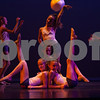 SBDA13EYS 10 CA Girls-6612