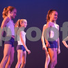 SBDA13EYS 10 CA Girls-6622