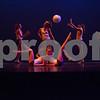 SBDA13EYS 10 CA Girls-6610