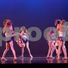 SBDA13EYS 10 CA Girls-6648