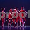 SBDA13EYS 3 Love-5797