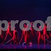 SBDA13EYS 3 Love-5729