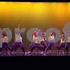 SBDA13EYS 8 Shake-6321