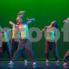 SBDA13EYS 8 Shake-6282