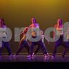SBDA13EYS 8 Shake-6331