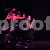 SBDA13EYS 14 Paparazzi-5233