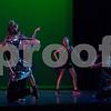 SBDA13EYS 14 Paparazzi-5156