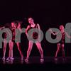 SBDA13EYS 14 Paparazzi-5088