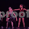 SBDA13EYS 14 Paparazzi-5221