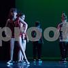 SBDA13EYS 14 Paparazzi-5125