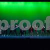 SBDA13EYS 14 Paparazzi-5130
