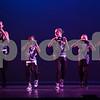 SBDA13EYS 14 Paparazzi-5103