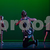 SBDA13EYS 14 Paparazzi-5150