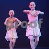 SBFB YER13 10 Grade 2-9769