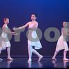 SBFB YER13 12 Grade 4-5-9964