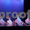 SBFB YER13 13 Alum Choreo-0064