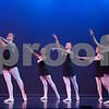 SBFB YER13 14 Grade 6-7-0335