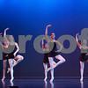 SBFB YER13 14 Grade 6-7-0331