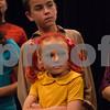 SBSOPA Charlie Brown13 Sun-9368