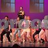 SBSoPA14 Fame Cast A-3360