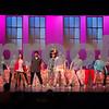 SBSoPA14 Fame Cast A-3347