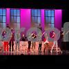 SBSoPA14 Fame Cast A-3387