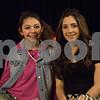 SBSoPA14 Fame Cast A-2402