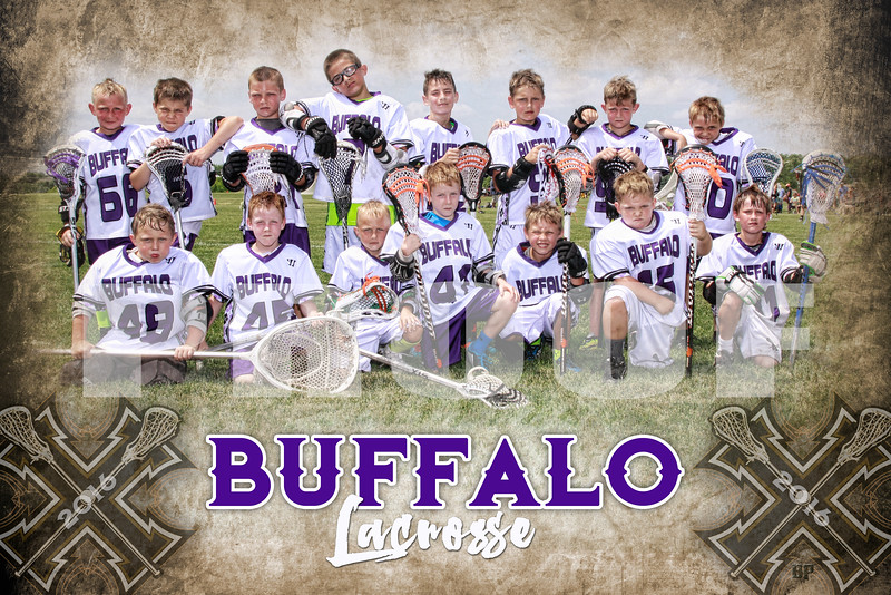Posters are $25 each when 5 are ordered as a team. Shipping is free on team orders. Less than 5 are $30 plus $6 shipping EMAIL dan@bulldogphoto.com with team number quantity to order and and phone number to call to arrange mailed payment or credit card.