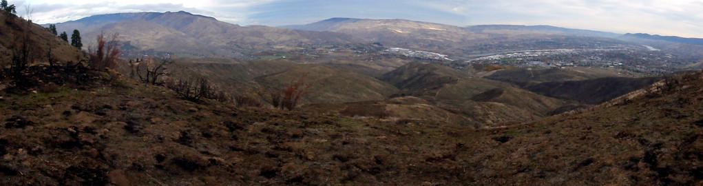Sage Hills