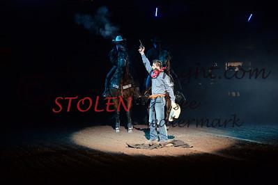 Angelo2014-1 Satnit-016 opening shaneHANCHEY