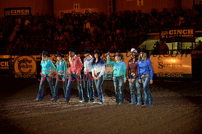 Angelo2014-3Sat SO-013 opening Barrel Racers