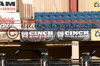 Angelo2014-3Sat SO-003 sponsor CIINCH