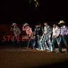 Angelo2014-3Sat SO-016 opening Calf Ropers
