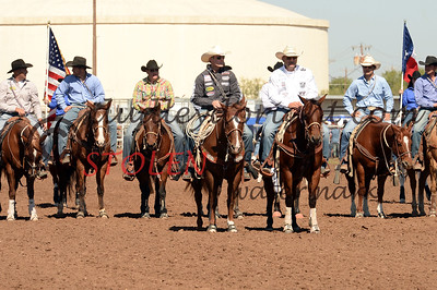AngeloRoping2014-Sat-006 intro ropers tufCOOPER codyOHL
