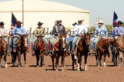 AngeloRoping2014-Sat-005 intro ropers tufCOOPER codyOHL