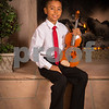 SB Strings Dec 15-3882