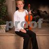 SB Strings Dec 15-3606