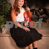 SB Strings Dec 15-3839