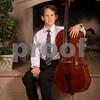SB Strings Dec 15-3591