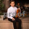 SB Strings Dec 15-3849