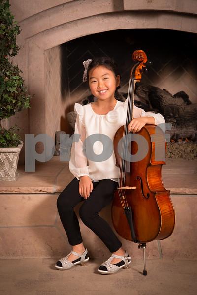 SB Strings Dec 15-3596