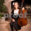 SB Strings Dec 15-3599