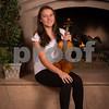 SB Strings Dec 15-3874
