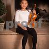 SB Strings Dec 15-3620