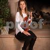 SB Strings Dec 15-3594
