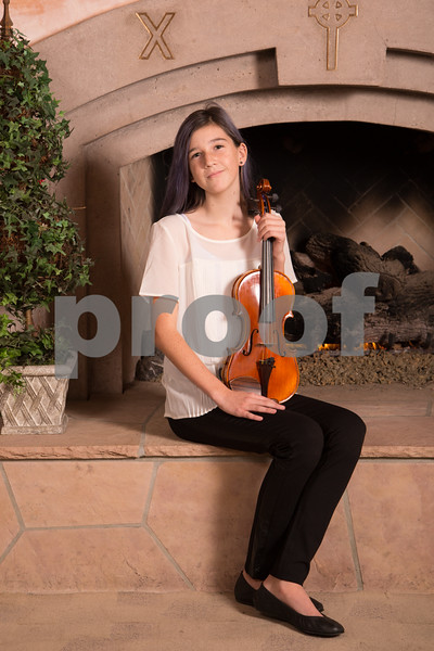 SB Strings Dec 15-3450