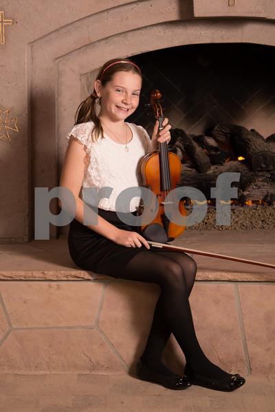 SB Strings Dec 15-3413