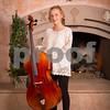 SB Strings Dec 15-3876