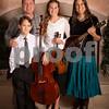 SB Strings Dec 15-3937