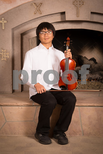 SB Strings Dec 15-3421
